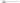 CPB 2091 bordsgaffel