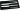 Nora matkniv 4 st
