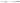 Chippendale bordsgaffel Juveel