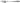 Stockholm blank bordsgaffel Juveel