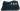 Lindor,12 kaffeskedar. ca 51 x 18 cm