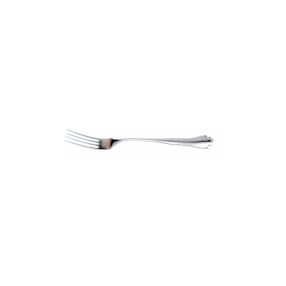 Strömsholm bordsgaffel Juveel
