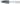 Chippendale NS Tårtspade Juveel Åter 2020