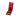 Focus de Luxe 4 delar multisked (U ) 1st kvar