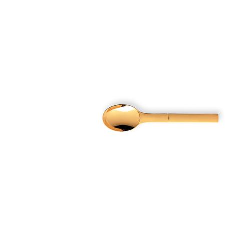 Nobel guld kaffesked